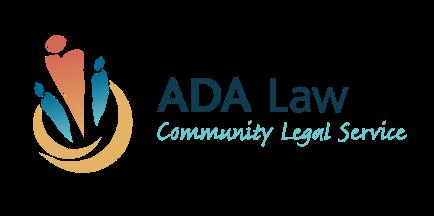ADA Law